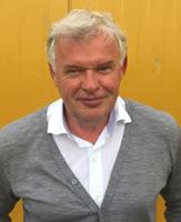 Jürgen Kirchner