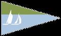 Regattaclub Zwenkau  e.V.