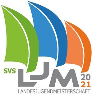 LJM Sachsen 2021